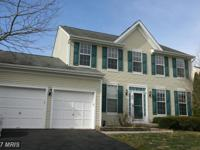 Beautiful four bedroom home just minutes from Route 7