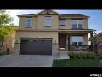 Beautiful Suncrest home on quiet residential street! 4