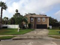Motivated seller. This home will be pulled from the