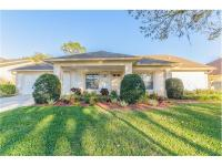 Lovely 4-bedroom home in the desirable golf community