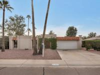Red Hot Location*Close to ASU,freeways,