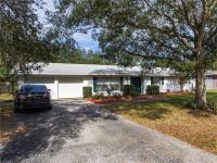 Wonderful, very Spacious, 4BR/2BA Ranch Style home on