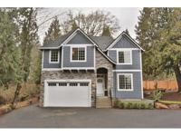 Open house tues 2/21 11:00 -1:30! This exquisite home