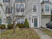 Lovely, stunning & turnkey ready town home awaits you.