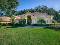 This 4 bedroom, 2.5 bath home is located in the highly