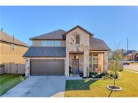 Gorgeous 4 bedroom/2.5 bath 'Whitney' floor plan still