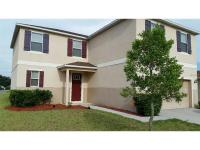SHORT SALE Spectacular 4 bedroom, 2 1/2 bath in The
