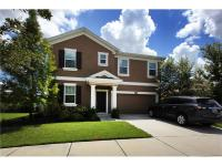 Built in 2013, this four bedroom energy star qualified