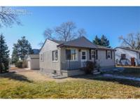 Remodeled Beauty! Lots of NEW in the classic, Old North