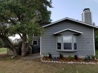 Fantastic opportunity to own a large home in a coastal