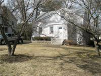 Set on 0.34 acres on a quiet dead end street and