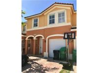 Beautiful two-story home in Bluewaters; four bedroom,