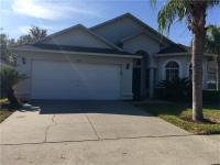 Awesome Stoneybrook West home for sale! This 4 bedroom