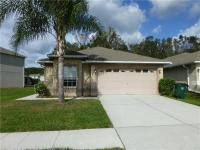 An adorable 4BD/2BA 2 car garage home located in the