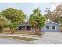This beautiful open 4 bedroom 2 bath home in desirable