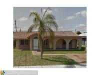 ***Investors Dream, tenant already in place. Large 4