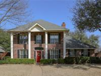 Best Location in Coppell! Walk to Town Center Elem,