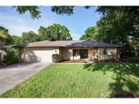 Must view this home has a 2014 new architectural