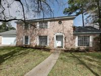 ****must see*** beautiful two-story home with private