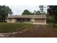 Price to sell!!!! Ready to move in, no hoa fees? Quiet