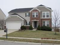 Large 4 Br 2.5 Bath corporate executive home in Orleans