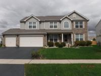 A Great big Beautiful 4 BR 2.5 Bath Home with Deluxe