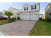 Beautiful single family- move in ready! Located in the