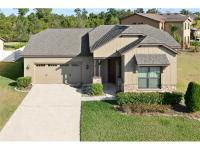 Gated, energy star, 4 bedroom 2 bath home backs onto a