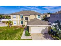 Move in ready! This wonderful 4br/2.5ba/2cg home is