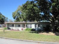 Large Pool Home on Corner Lot has been well maintained