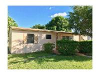 Fully Renovated 4 bed 2 bath home in desirable section