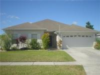 Owner says sell! Ready to move in home! 4 bedrooms, 2