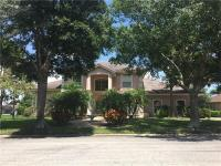 2 story home. 4 bed/3 bath pool home in gated