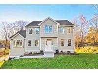 New construction * great builder * quick closing * town