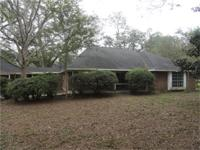 Price reduction...Nice single story home with 4