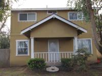 4 bedroom, 2 1/2 bath home recently remodeled and on