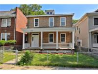 You are going to LOVE this NEWLY RENOVATED 4 bedroom,