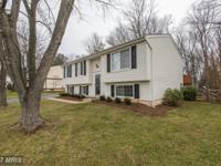 Open sun 2/5 1-4pm. Outstanding renovated home in