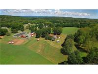 Unbelievable Opportunity to own 40+ acre Estate and one