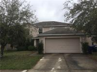 Two Story home located centrally in Suncoast Pointe,