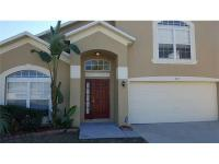 What a beauty! This immaculate 4 bedroom, 2 bath and