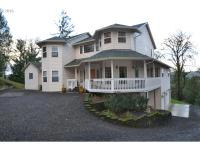Beautiful tranquil property on over 50 acres! Spacious
