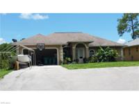 Seller is a Florida Real Estate Licensee