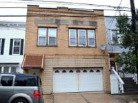 well maintained one family home. features 3 bedroom