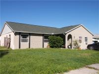 Just reactivated in October! 4 BEDROOMS and over 1600