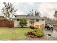 20 miles to downtown Portland at entry level pricing on