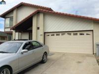 # of Rooms  - 7  Main Level  - 4 Bedrooms  - 2.5 Baths