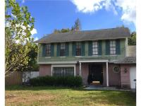 No cdd or hoa required! This 2254 sq ft 4br/2.5ba pool