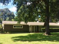 Beautifully Updated 4 bedroom 2 bath home in Tyler,