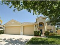 Gorgeous gated Community 2 story Pool home located in a